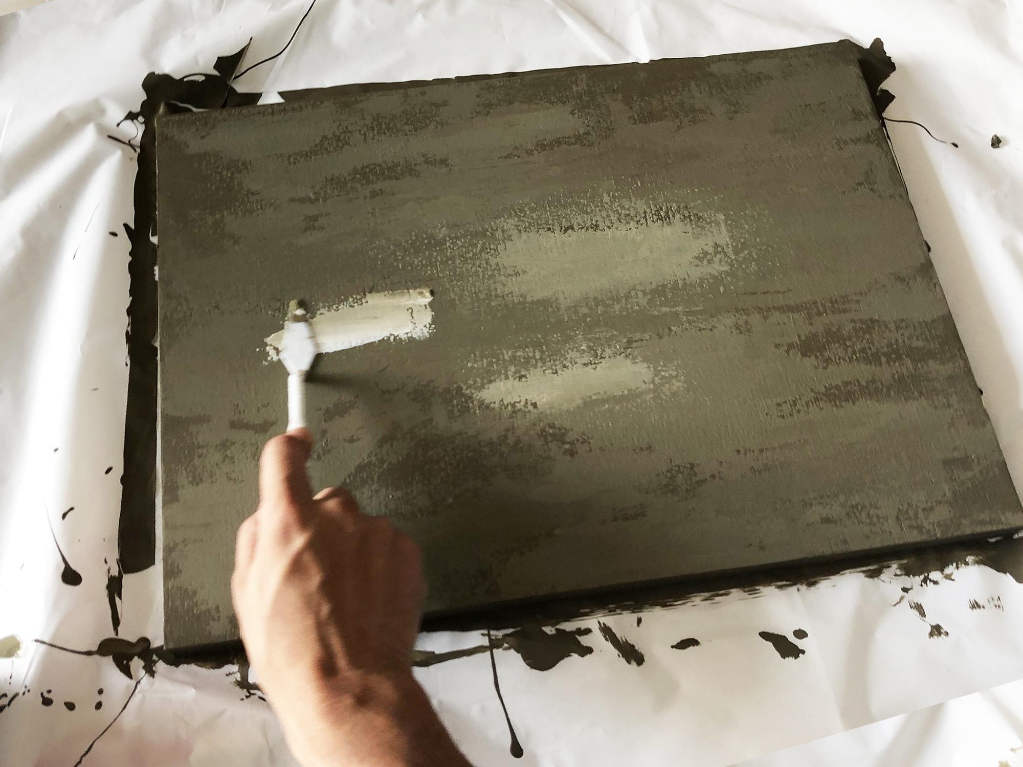 paint-min